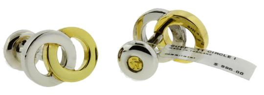 Preload https://img-static.tradesy.com/item/21042341/movado-cufflinks-in-18k-yellow-gold-and-silver-new-with-tag-0-1-540-540.jpg