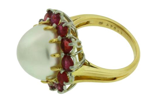 Preload https://img-static.tradesy.com/item/21042362/1950s-large-south-sea-pearls-and-ruby-in-platinum-and-18k-ring-0-0-540-540.jpg