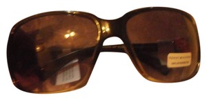 Tommy Hilfiger NEW Tommy Hilfiger miranda Sunglasses New