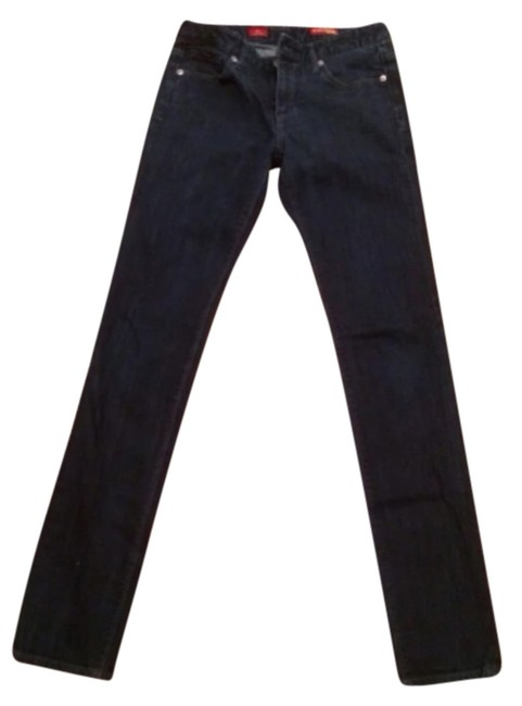 Preload https://item1.tradesy.com/images/express-mia-ultra-style-skinny-jeans-size-25-2-xs-2104285-0-0.jpg?width=400&height=650
