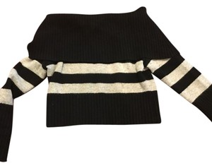 Robert Rodriguez Sweater