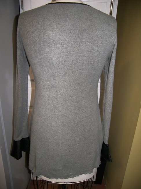 Union Of Angels Sweater Image 10