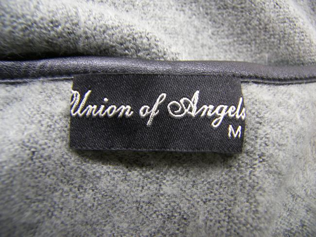 Union Of Angels Sweater Image 3