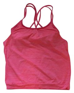Athleta support tank - medium support