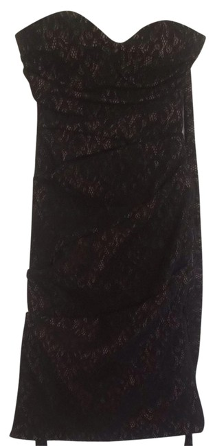Preload https://img-static.tradesy.com/item/2104326/preen-by-thornton-bregazzi-black-lace-with-nude-slip-cocktail-dress-size-4-s-0-0-650-650.jpg
