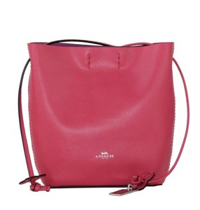 Coach F58661 Handbag Gift Ideas F58661 Derby Cross Body Bag