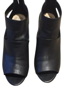 Vince Camuto Mules