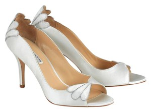 Benjamin Adams Carolina Wedding Shoes