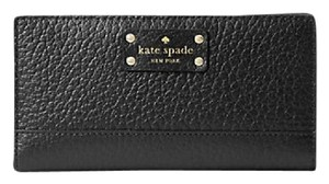 Kate Spade Bay Street Stacy wkru 2642