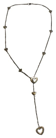 Preload https://img-static.tradesy.com/item/21044039/tiffany-and-co-silver-color-metal-necklace-0-3-540-540.jpg