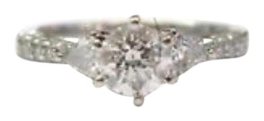 Preload https://img-static.tradesy.com/item/21044313/i-fine-18kt-multi-shape-diamond-engagement-egl-usa-ring-0-1-540-540.jpg