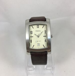 Fossil 295827