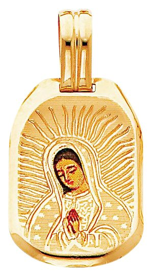 Preload https://img-static.tradesy.com/item/21044541/yellow-14k-guadalupe-enamel-picture-religious-pendant-charm-0-1-540-540.jpg
