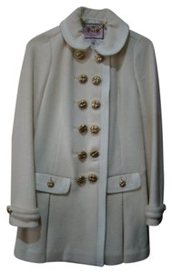 Juicy Couture Trench Designer Trench Coat