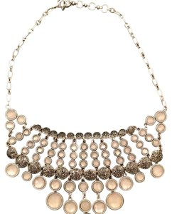 Lucky Brand Lucky Brand necklace
