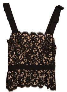 Milly of New York Top Black