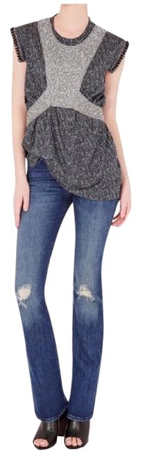 Preload https://img-static.tradesy.com/item/21044980/sass-and-bide-the-color-craft-boot-cut-jeans-size-26-2-xs-0-1-650-650.jpg