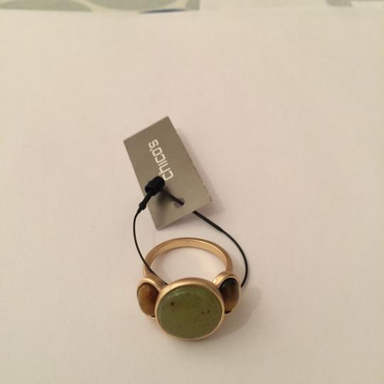 Chico's Chico's beautiful ring size 7$8