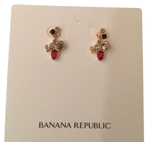 Banana Republic banana Republic beautiful earring