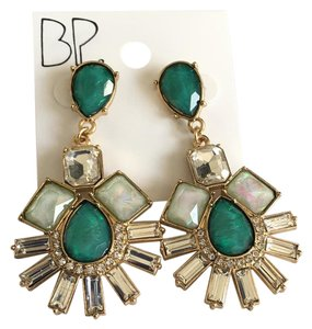 Other BP Fashion statement Earrings