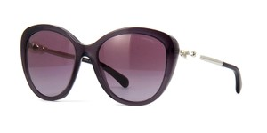 Chanel Chanel 5338H 1548S1