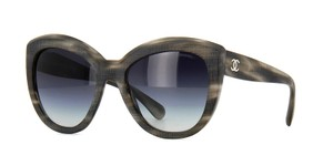 Chanel Chanel 5332 1536/S6