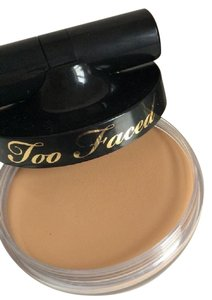 Too Faced Too Faced BB Cream
