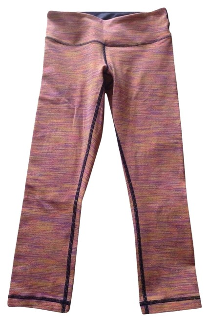 Preload https://img-static.tradesy.com/item/2104685/lululemon-pink-wee-are-from-space-wunder-under-activewear-capriscrops-size-4-s-27-0-0-650-650.jpg