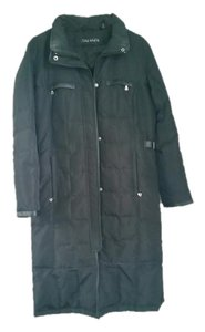 Tahari Down Coat