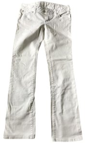 Guess Pismo Straight Leg Jeans