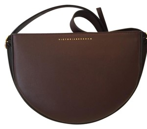 Victoria Beckham Shoulder Bag