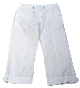 Jones New York Pants Pants Pants Size 8 Pants Pants Capris White