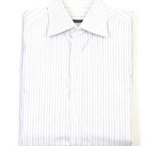 Gucci Gucci Button Down Dress Shirt