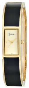 Geneva 2382B-GEN Bangle Watch
