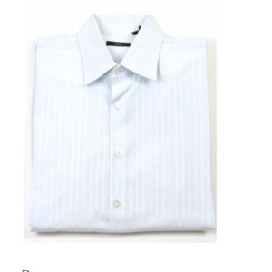 Hugo Boss Hugo Boss Button Down Dress Shirt