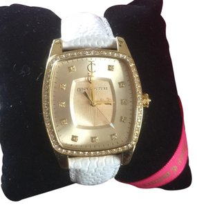 Juicy Couture JC1900978