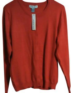 Melrose Chic Sweater
