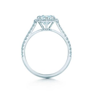Tiffany & Co. TIFFANY SOLESTE(R) PEAR