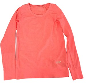 Skechers long sleeved performance shirt