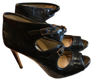 Ann Taylor black Formal