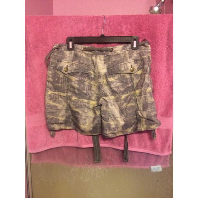 Free People Shorts two colors
