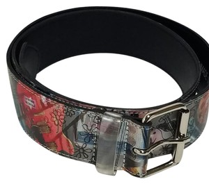 Other Rock n Roll Music Instruments XL Unisex New Belt