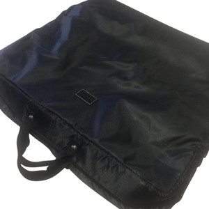 Ralph Lauren garment travel bags-