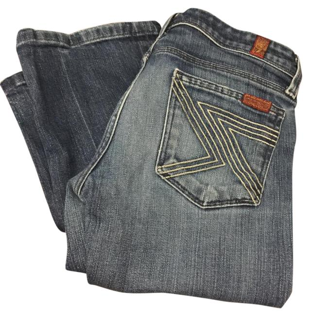 Preload https://img-static.tradesy.com/item/21050492/seven7-medium-blue-distressed-flynt-boot-cut-jeans-size-26-2-xs-0-1-650-650.jpg