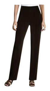 Chico's Relaxed Pants Dark Navy