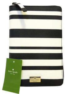 Kate Spade Kate Spade Arbour Hill Printed Personal Organizer Planner 2017