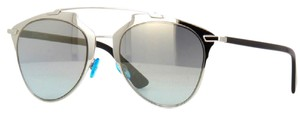 Dior Dior Reflected sunglasses ee10h