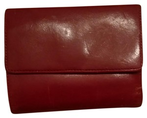 Fossil Small clutch wallet