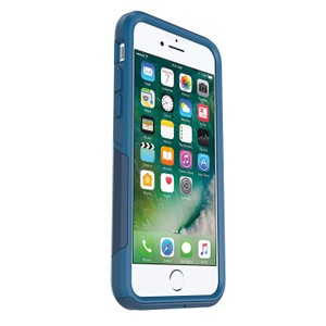 OtterBox OtterBox COMMUTER SERIES Case for iPhone 7