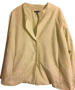 Eileen Fisher Xl 1x 2x Xxl Cardigan